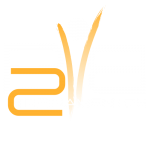 b2b Treinamentos