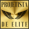 promob (5)